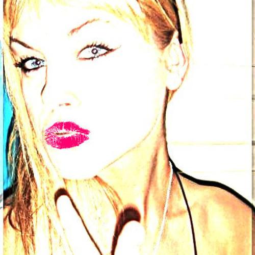 allieamanda's avatar