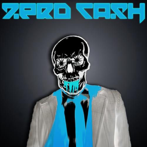 Zero Cash's avatar
