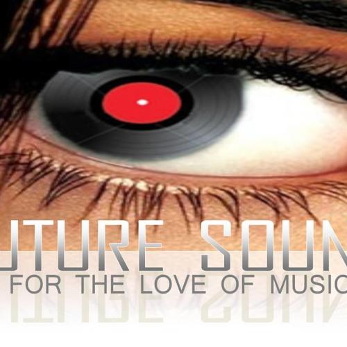 FutureSoundNz's avatar