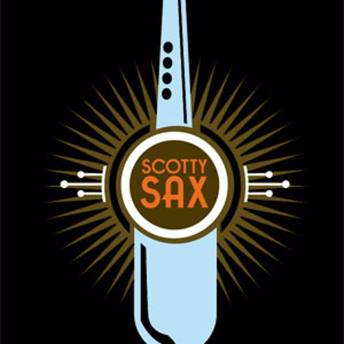 Scotty Sax's avatar