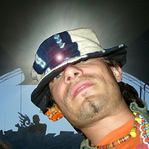 eltofy's avatar