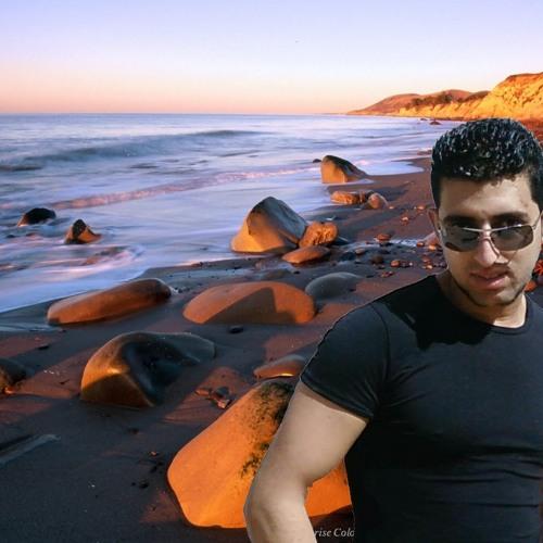 Dj Nayda's avatar