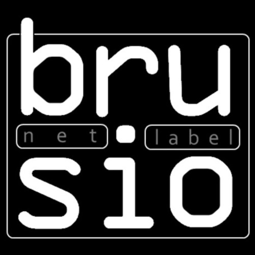 brusionetlabel's avatar