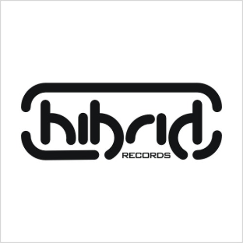 Hibrid Records's avatar