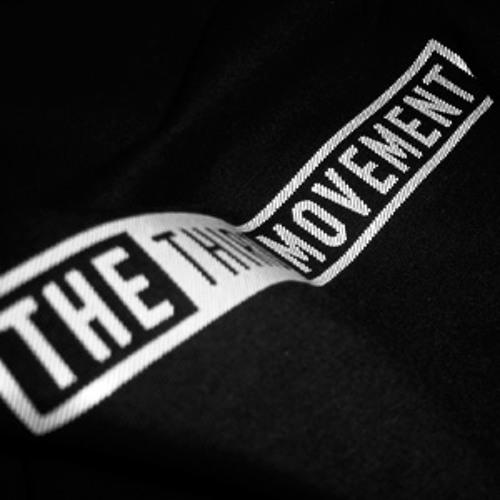 The Third Movement's avatar