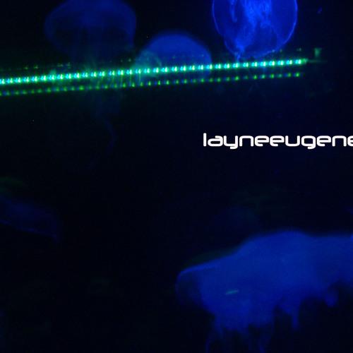 layneeugene's avatar