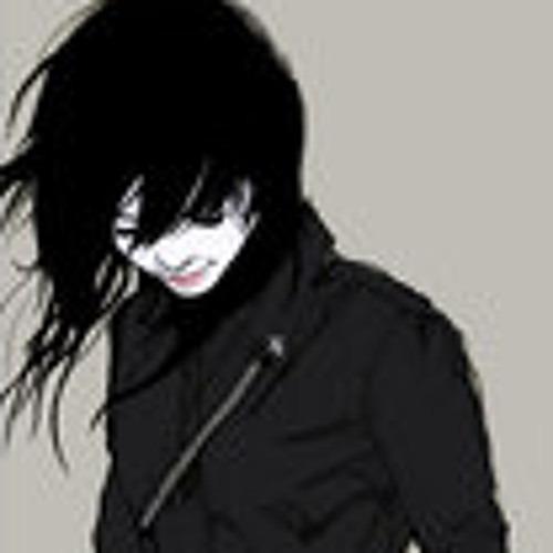 misskniss's avatar