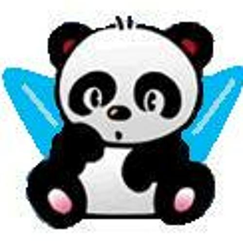 pandafairy12's avatar