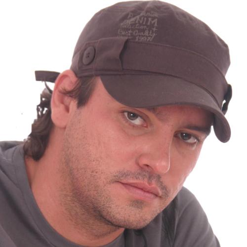 Helder_Oliveira's avatar