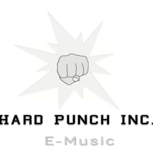 Hard Punch Inc. Official's avatar