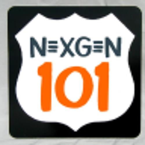 nexgen101's avatar