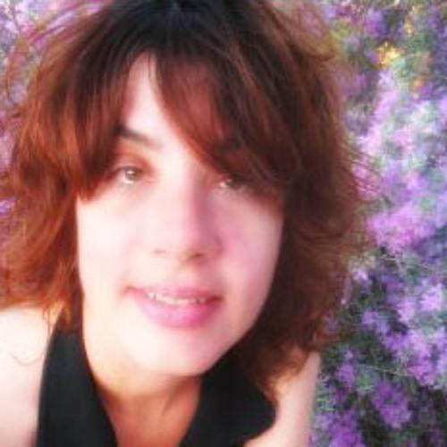 cynluscious's avatar