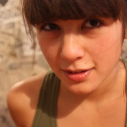 Yumi-zan's avatar