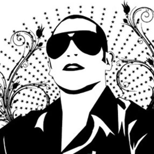 medioscreativos's avatar