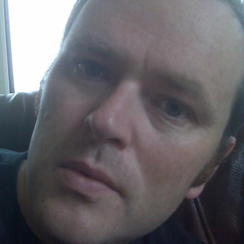 ivanodwyer's avatar