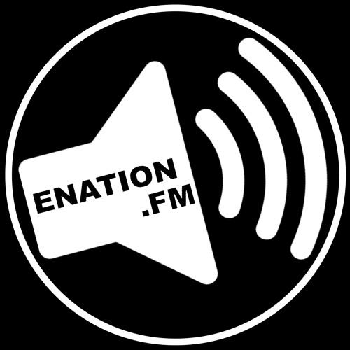 enationFM's avatar