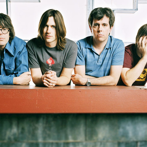 Old 97's's avatar