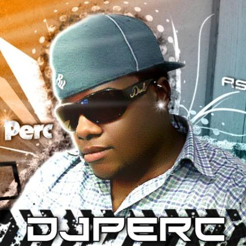 Dj Perc's avatar