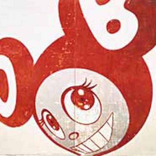etorsen's avatar