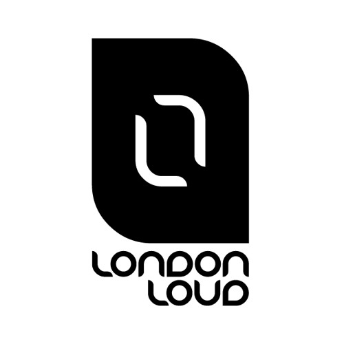 London Loud's avatar