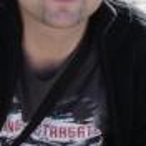 alvinjunior's avatar