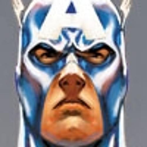 Lickme's avatar