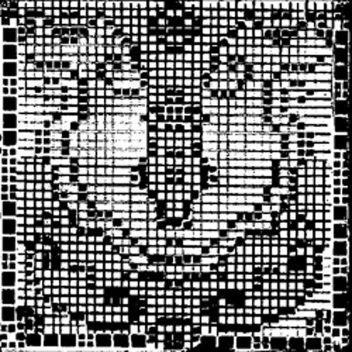 Kuldaveart Karud's avatar