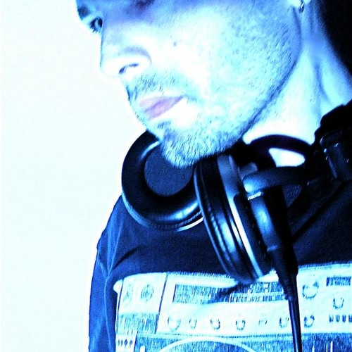 lucabasvilledj's avatar
