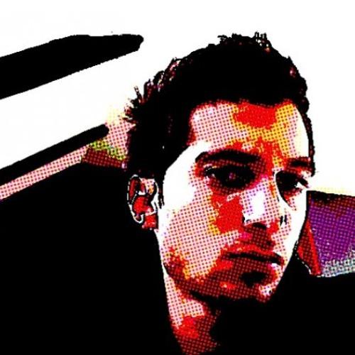 Beness's avatar