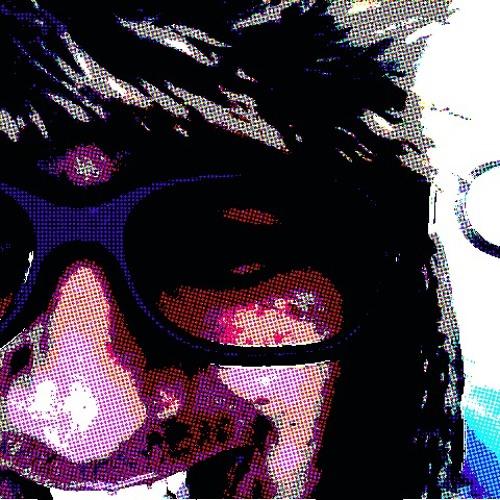 GmanDJ's avatar