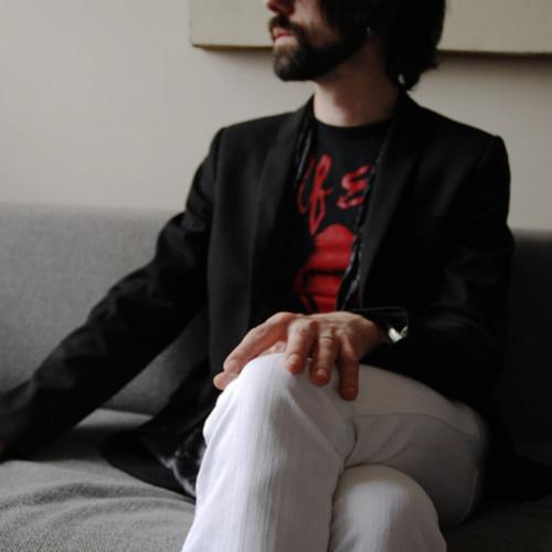 Paul G. Smyth's avatar