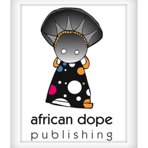 african dope publishing's avatar