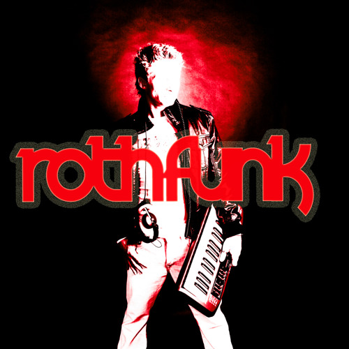 Rothfunk's avatar