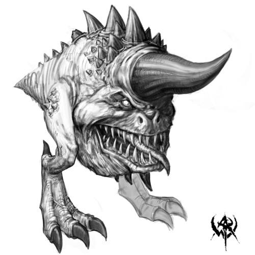 djtorbalan's avatar