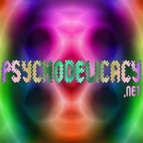 Psychodelicacy's avatar