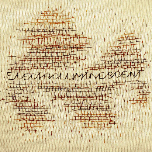 electroluminescent's avatar