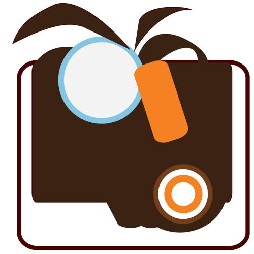 Detroit Bag Company's avatar