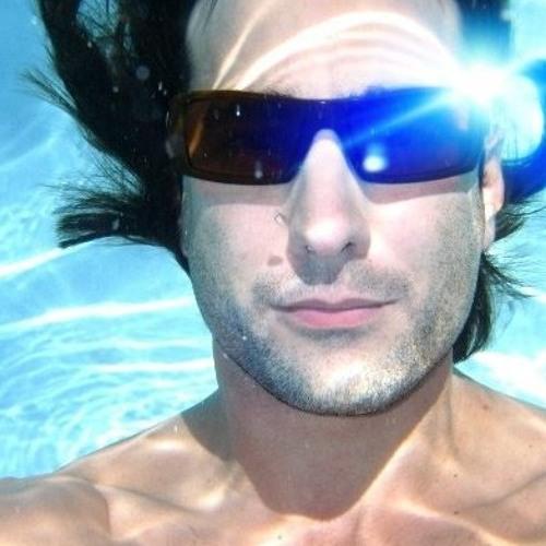 John Viera's avatar