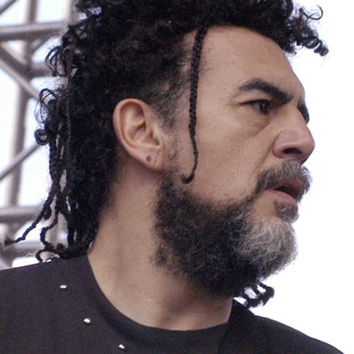 Sergio Arau's avatar