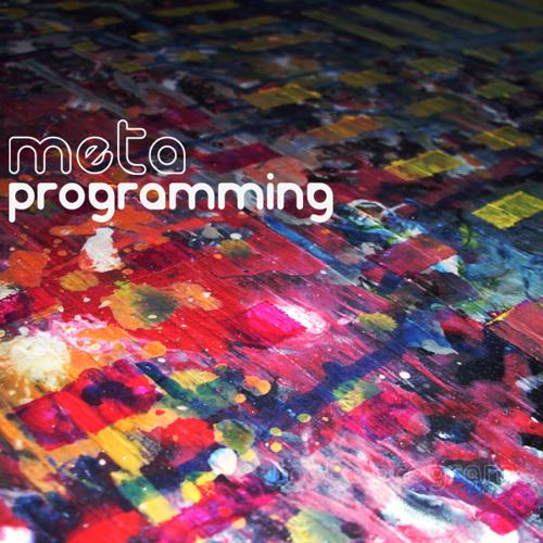 Meta Programming's avatar