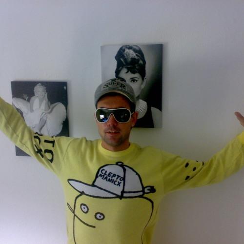 HooNaRa Eastgermany's avatar