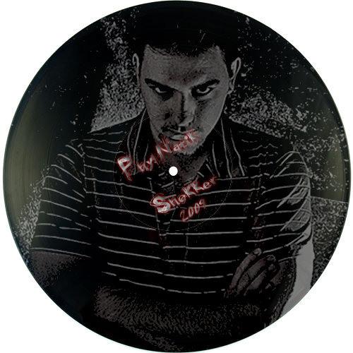 Phyl Natik's avatar