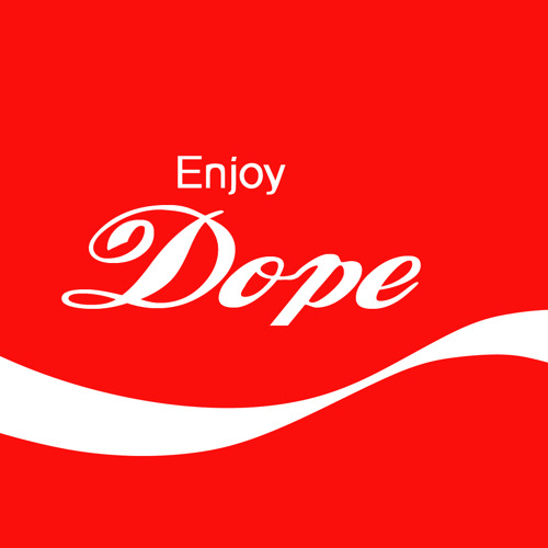 Dope-Johnny's avatar