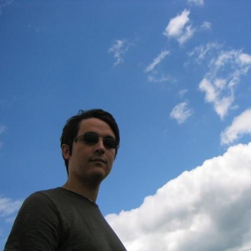 Ben Shaw's avatar
