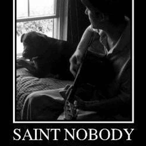 saintnobody's avatar