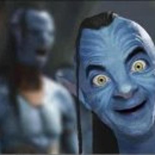 Jason Dodd's avatar