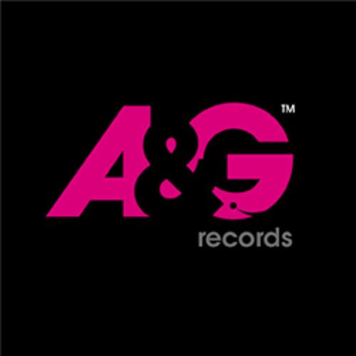 agrecords's avatar