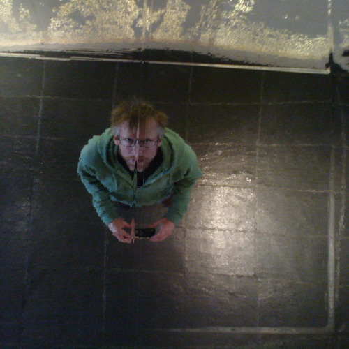 brewster_d's avatar
