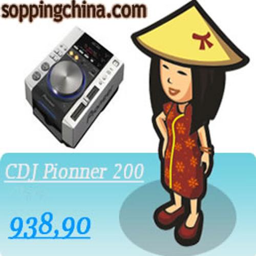 soppingchina's avatar