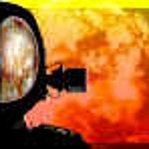 somniac's avatar